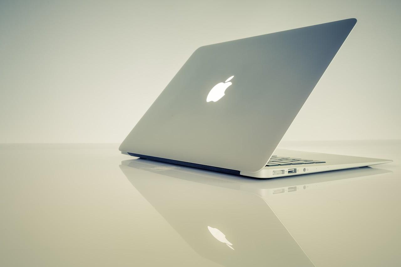 Mac の初期設定と使い方・必須アプリ(まとめ)